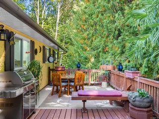Photo 25: 2749 Joanna Terr in Nanaimo: Na Diver Lake House for sale : MLS®# 887107