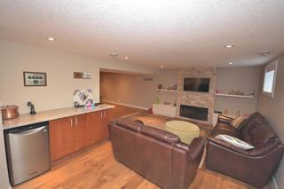Photo 24: 10419 2 Street SE in Calgary: Willow Park Detached for sale : MLS®# C4296680