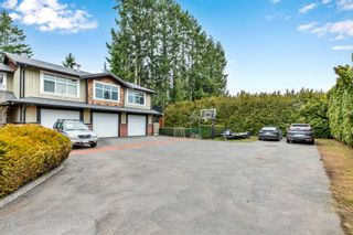 "Photo 2: 5010 236 Street in Langley: Salmon River House for sale in ""STRAWBERRY HILLS"" : MLS®# R2547047"