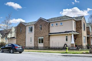 Photo 33: 5362 53 Street NW in Calgary: Varsity Detached for sale : MLS®# A1106411