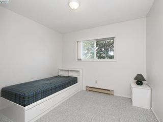 Photo 16: 1592 Thelma Pl in VICTORIA: SE Mt Doug House for sale (Saanich East)  : MLS®# 835420