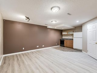 Photo 34: 327 River Rock Circle SE in Calgary: Riverbend Detached for sale : MLS®# A1089764