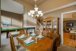 Photo 10: 20652 89A AVE Avenue in Langley: Walnut Grove House for sale : MLS®# R2439926