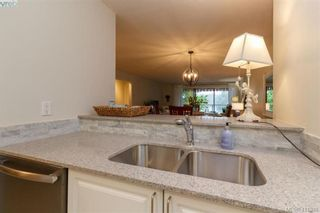 Photo 15: 215 485 Island Hwy in VICTORIA: VR Six Mile Condo for sale (View Royal)  : MLS®# 815441