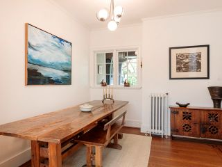 """Photo 26: 5 1820 BAYSWATER Street in Vancouver: Kitsilano Townhouse for sale in """"Tatlow Court"""" (Vancouver West)  : MLS®# R2619300"""