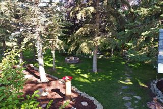 Photo 31: 14 Crystal Ridge Cove: Strathmore Semi Detached for sale : MLS®# A1142513