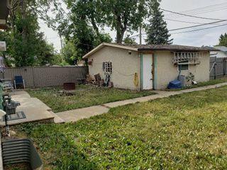 Photo 18: 9948 163 Street in Edmonton: Zone 22 House for sale : MLS®# E4259981
