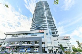 FEATURED LISTING: 2601 - 11967 80 Avenue Delta