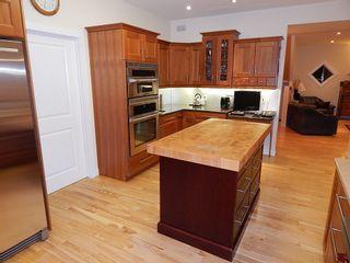 Photo 4: 10 Errington Place in Niverville: Fifth Avenue Estates House for sale ()  : MLS®# 1727517
