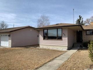 Photo 2: 215 First Street in Lang: Residential for sale : MLS®# SK842168