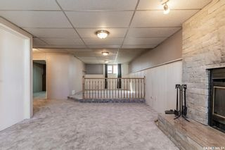Photo 24: 255 Flavelle Crescent in Saskatoon: Dundonald Residential for sale : MLS®# SK851411