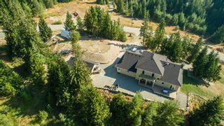 Photo 106: 1575 Recline Ridge Road in Tappen: Recline Ridge House for sale : MLS®# 10180214