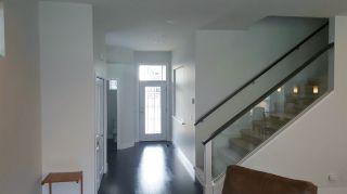 Photo 7: 10432 MCEACHERN STREET in Maple Ridge: Albion House for sale : MLS®# R2103899