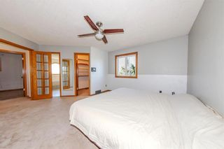 Photo 27: 232 HAY Avenue in St Andrews: House for sale : MLS®# 202123159