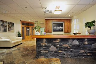 Photo 5: 101 75 Dyrgas Gate: Canmore Mixed Use for sale : MLS®# A1148979