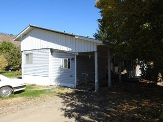 Photo 39: 4147 97 Highway, in Falkland: Agriculture for sale : MLS®# 10236595