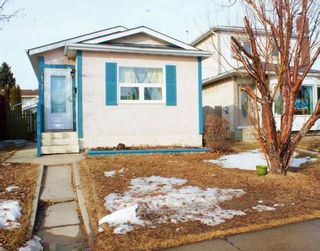 FEATURED LISTING: 18708 57 Avenue Edmonton