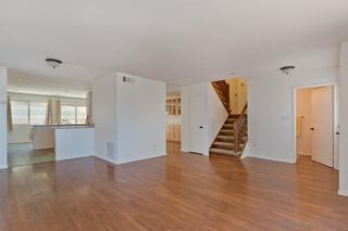 Photo 4: SAN DIEGO House for sale : 3 bedrooms : 4031 Cadden Way