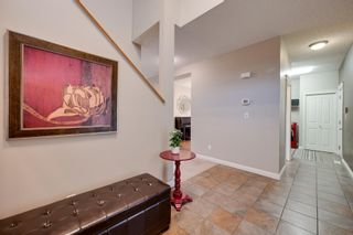 Photo 5: 311 AMBLESIDE Link SW in Edmonton: Zone 56 House for sale : MLS®# E4254920