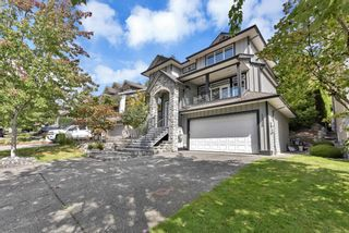 """Photo 3: 13360 235 Street in Maple Ridge: Silver Valley House for sale in """"BALSAM CREEK"""" : MLS®# R2615996"""