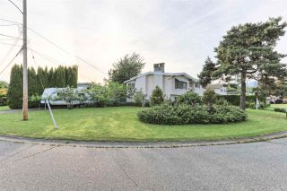 Photo 3: 8435 HILTON Drive in Chilliwack: Chilliwack E Young-Yale House for sale : MLS®# R2585068