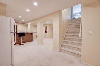 Photo 37: 1232 HOLLANDS Close in Edmonton: Zone 14 House for sale : MLS®# E4247895