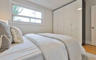 Photo 22: 35 Brock Avenue in Toronto: Roncesvalles House (2-Storey) for sale (Toronto W01)  : MLS®# W5384829