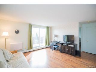 Photo 4: 175 Pulberry Street in Winnipeg: Pulberry Condominium for sale (2C)  : MLS®# 1709631