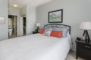 """Photo 11: 1005 160 E 13TH Street in North Vancouver: Central Lonsdale Condo for sale in """"The Grande"""" : MLS®# R2266031"""