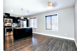 Photo 9: 1508 105 Street in Edmonton: Zone 16 Townhouse for sale : MLS®# E4225355