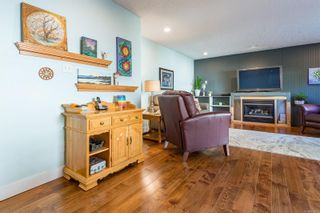 Photo 21: 689 moralee Dr in : CV Comox (Town of) House for sale (Comox Valley)  : MLS®# 858897