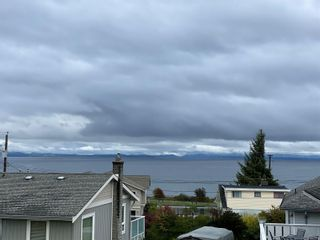 Photo 7: 80 Barlow Rd in Campbell River: CR Willow Point House for sale : MLS®# 887916