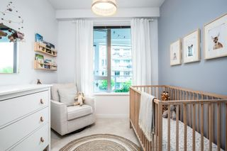 """Photo 19: 207 255 W 1ST Street in North Vancouver: Lower Lonsdale Condo for sale in """"West Quay"""" : MLS®# R2603882"""