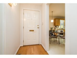 """Photo 16: 7 3351 HORN Street in Abbotsford: Central Abbotsford Townhouse for sale in """"Evansbrook"""" : MLS®# R2544637"""