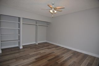Photo 8: 172 Abergale Close NE in Calgary: Abbeydale Row/Townhouse for sale : MLS®# A1151521