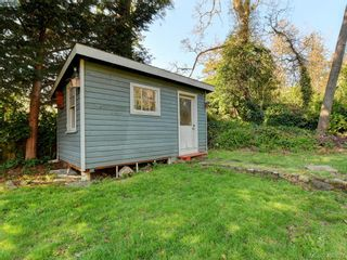 Photo 23: 1086 W Burnside Rd in VICTORIA: SW Strawberry Vale House for sale (Saanich West)  : MLS®# 812559