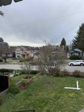 Photo 17: 8192 CARTIER Street in Vancouver: Marpole House for sale (Vancouver West)  : MLS®# R2550389
