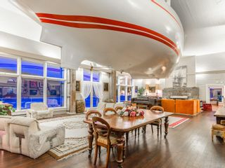 Photo 29: 669 Kerr Dr in : Du East Duncan House for sale (Duncan)  : MLS®# 884282