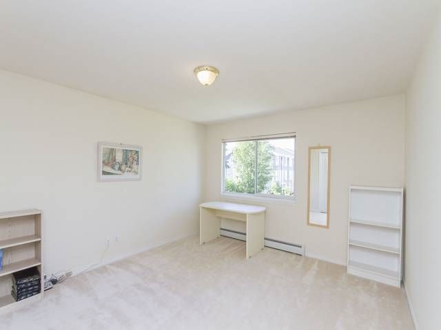 Photo 19: Photos: 531 EBERT Avenue in Coquitlam: Coquitlam West House for sale : MLS®# R2074318
