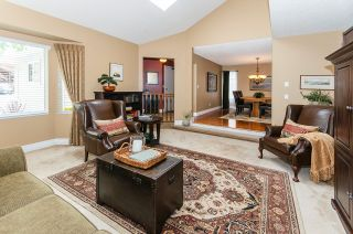Photo 3: 1497 NORTON Court in North Vancouver: Indian River House for sale : MLS®# R2611766