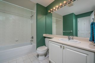 """Photo 31: 33 4055 INDIAN RIVER Drive in North Vancouver: Indian River Townhouse for sale in """"Winchester"""" : MLS®# R2594646"""