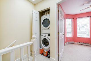 Photo 20: 55 22000 SHARPE Avenue in Richmond: Hamilton RI Townhouse for sale : MLS®# R2572983