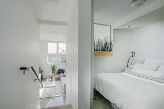 """Photo 11: 203 150 E CORDOVA Street in Vancouver: Downtown VE Condo for sale in """"IN GASTOWN"""" (Vancouver East)  : MLS®# R2572782"""