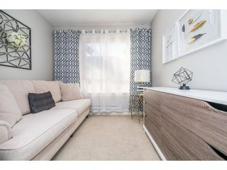 """Photo 13: 53 19560 68 Avenue in Surrey: Clayton Townhouse for sale in """"SOLANA"""" (Cloverdale)  : MLS®# R2589990"""