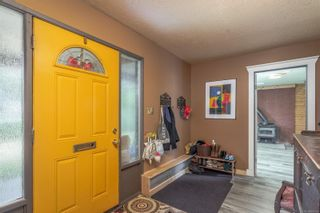 Photo 6: 7305 Lynn Dr in : Na Lower Lantzville House for sale (Nanaimo)  : MLS®# 885183