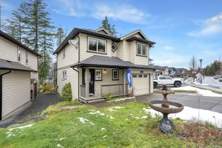 Photo 41: 3392 Turnstone Dr in : La Happy Valley House for sale (Langford)  : MLS®# 866704