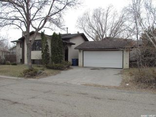 Photo 13: 7142 Blakeney Drive in Regina: Sherwood Estates Residential for sale : MLS®# SK852309