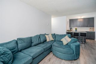 """Photo 5: 404 9880 MANCHESTER Drive in Burnaby: Cariboo Condo for sale in """"BROOKSIDE COURT"""" (Burnaby North)  : MLS®# R2587085"""