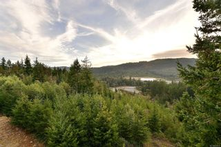 Photo 51: 4804 Goldstream Heights Dr in Shawnigan Lake: ML Shawnigan House for sale (Malahat & Area)  : MLS®# 859030