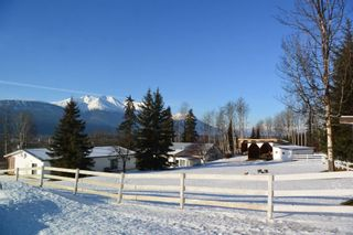 """Photo 16: 400 S VIEWMOUNT Road in Smithers: Smithers - Rural House for sale in """"VIEWMOUNT AREA"""" (Smithers And Area (Zone 54))  : MLS®# R2423279"""
